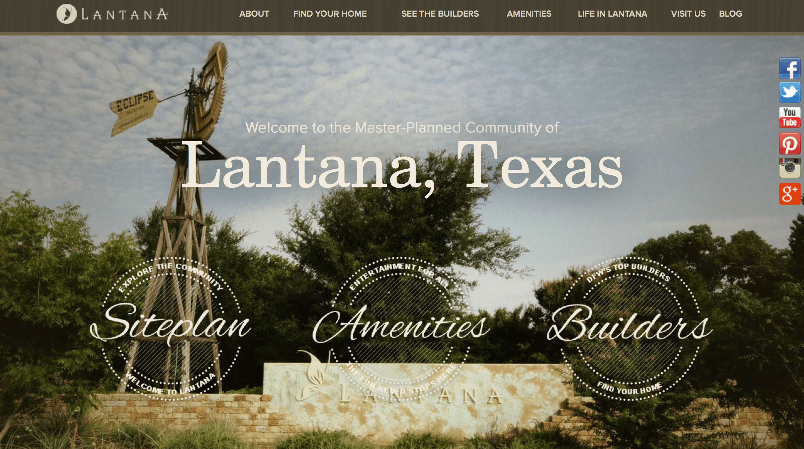 designs hashtag 17 what the business is about lantana is a creator of niche homes with beautiful landscaping inspired by the hill country architecture